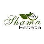 Shama Estate (Karachi)