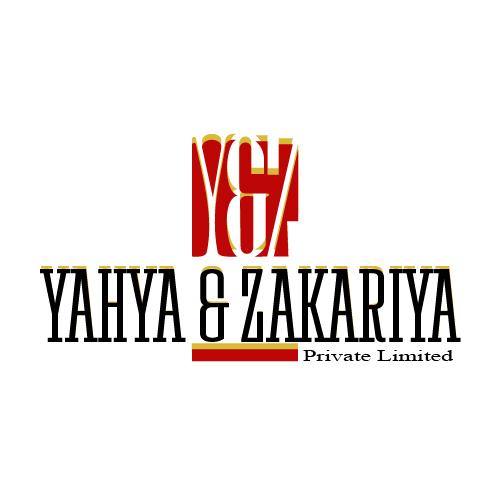 Yahaya And Zakariya (Pvt) Ltd