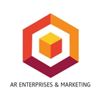 AR Enterprises & Marketing