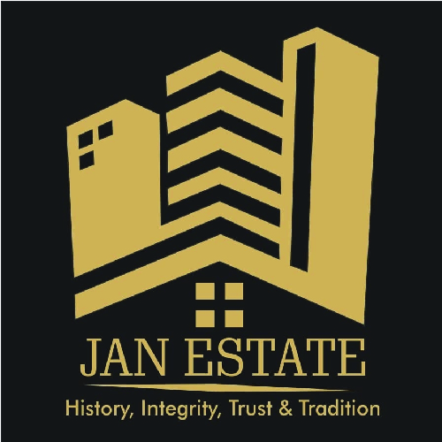 Jan Estate