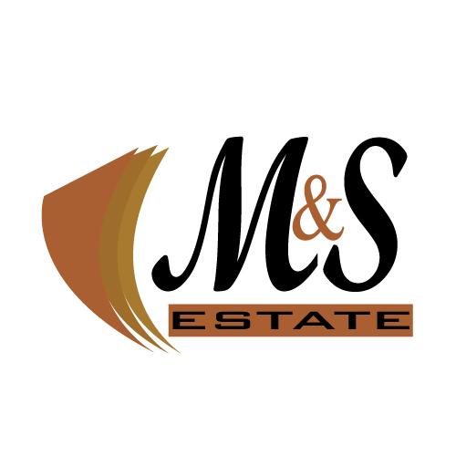 M&S Estate