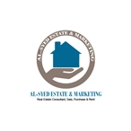 Al Syed Real Estate And Marketing