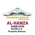 Al-Hamza Associates