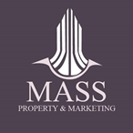 Mass Properties & Marketing