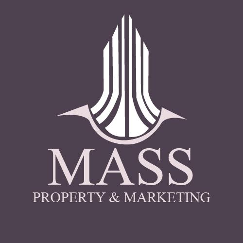 Mass Properties & Marketing