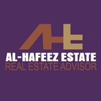 Al Hafeez Estate