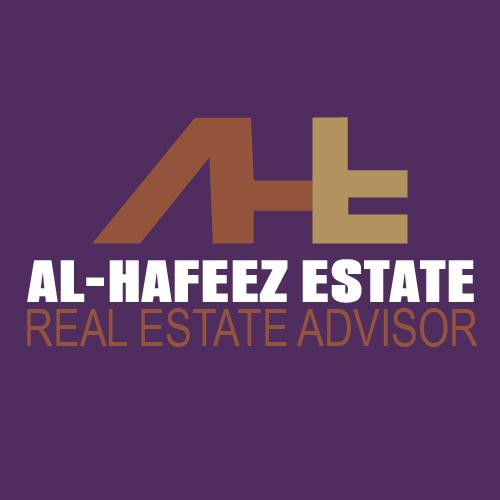 Al Hafeez Estate