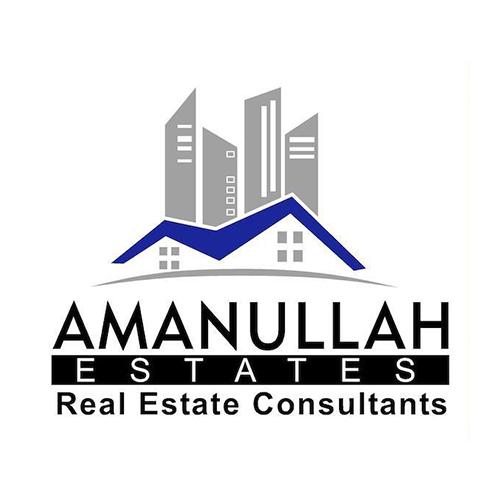 Amanullah Estates