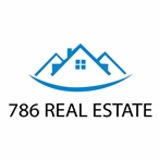 786 Real Estate (Karachi)