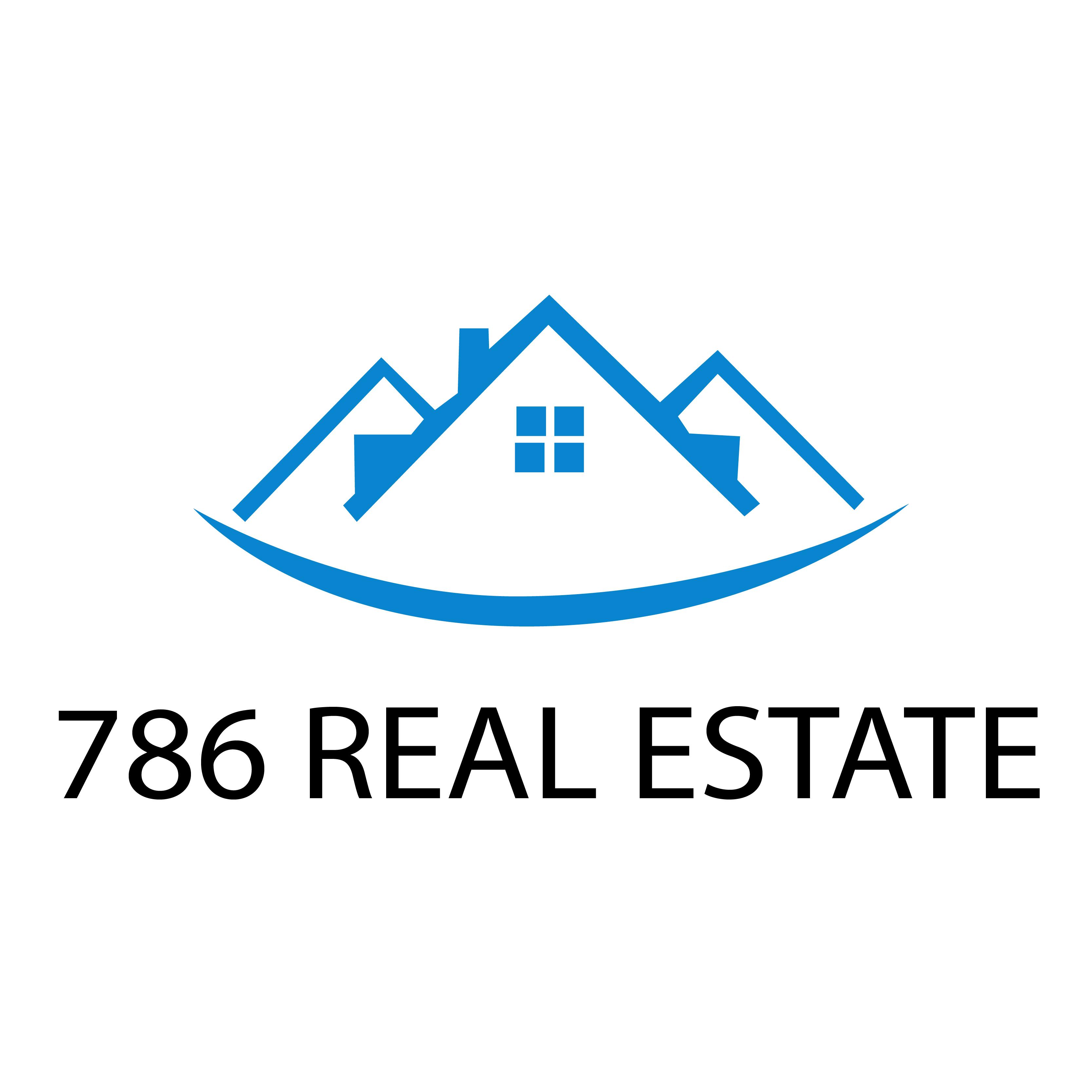 786 Real Estate (Karachi)