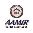 Aamir Estate & Builders