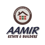 Aamir Estate & Builders