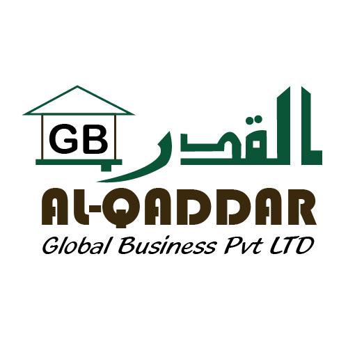 Al-Qaddar Global Business