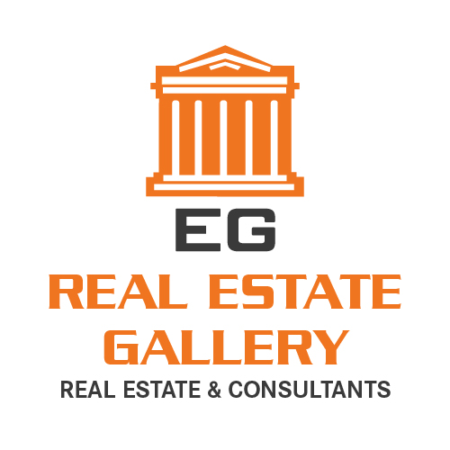 Real Estate Gallery ( DHA )