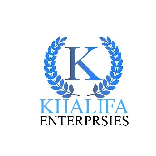 Khalifa Enterprises
