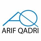 Arif Qadri Associates (Karachi)