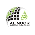 Al Noor Marketing Consultant