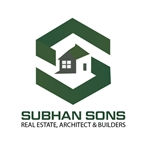 Subhan Sons Real Estate