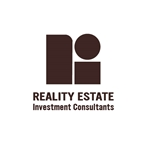 Reality Estate Investment Consultants