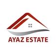 Ayaz Estate