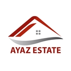 Ayaz Estate