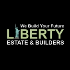 Liberty Estate & Builder