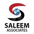 Saleem Associates & Builders