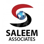 Saleem Associates & Builders