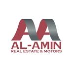 Al Amin Real Estate & Motors