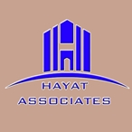 Hayat Associates Real Estate and Constructions