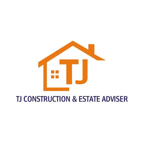 TJ Estate and Advisor