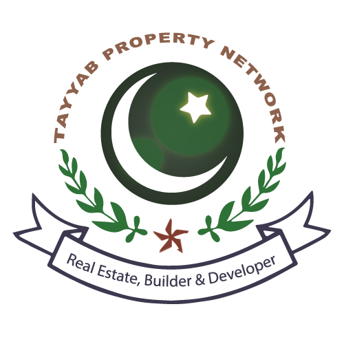 Tayyab Property Network