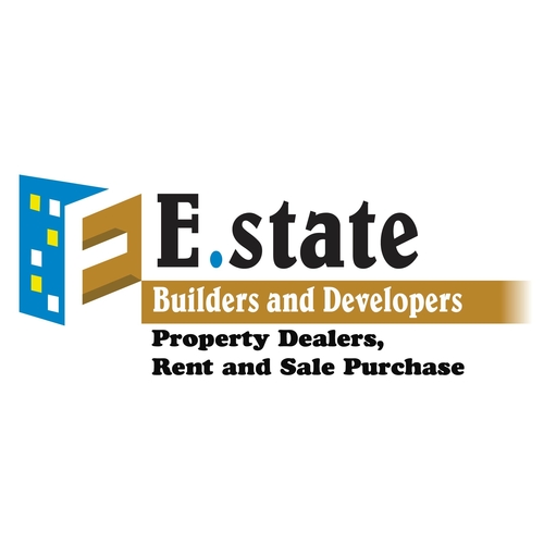 E.State Builders and Developers
