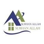 Subhan Allah Property Linkers