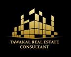 Tawakal Real Estate