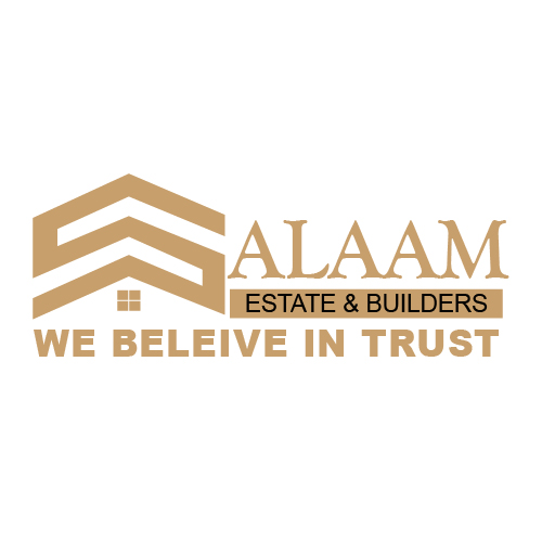 Salaam Estate & Builders