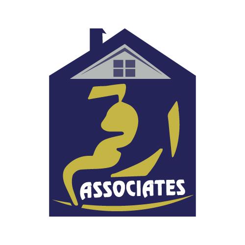 Arqam Associates
