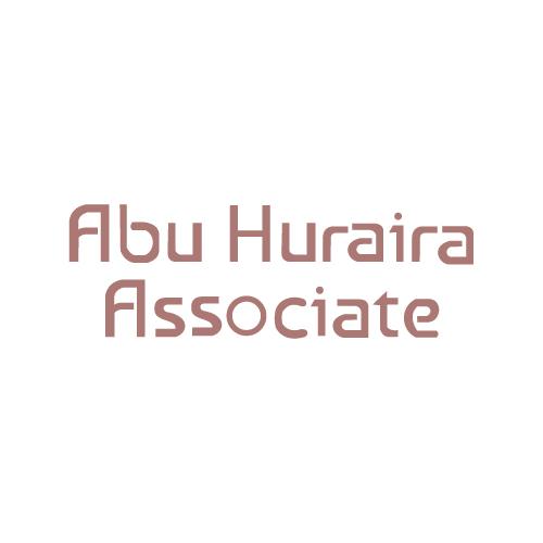 Abu Huraira Associate