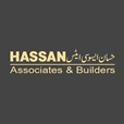 Hassaan Associates and Builders