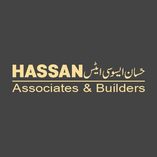 Hassaan Associates and Builders