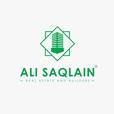 Ali Saqlain Real Estate and Builders