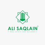 Ali Saqlain Real Estate and Builders