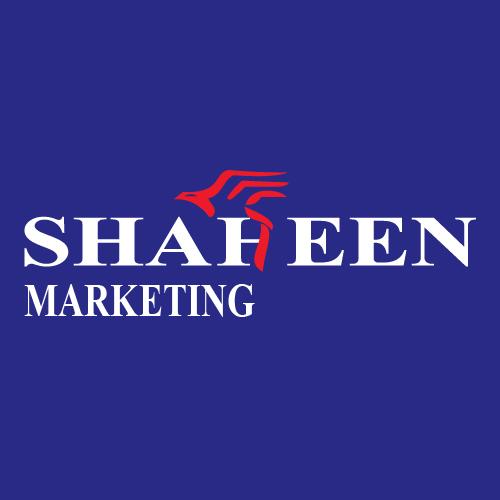 Shaheen Marketing
