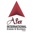 Apex International Estate & Builders (Regd)