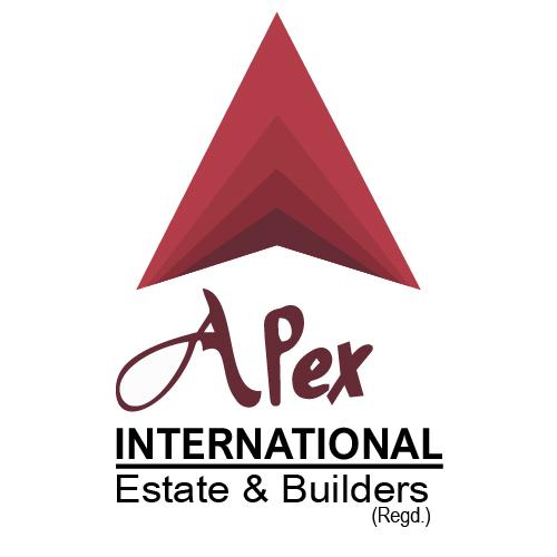 Apex International Estate & Builders (Regd)