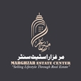 Marghzar Estate Center