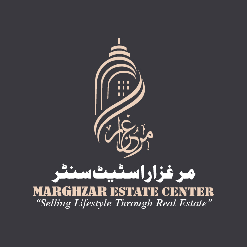 Marghzar Estate Center