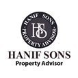 Hanif Sons Property Advisor