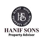 Hanif Sons Property Advisor