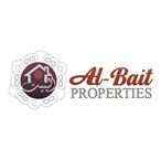 Al Bait Properties